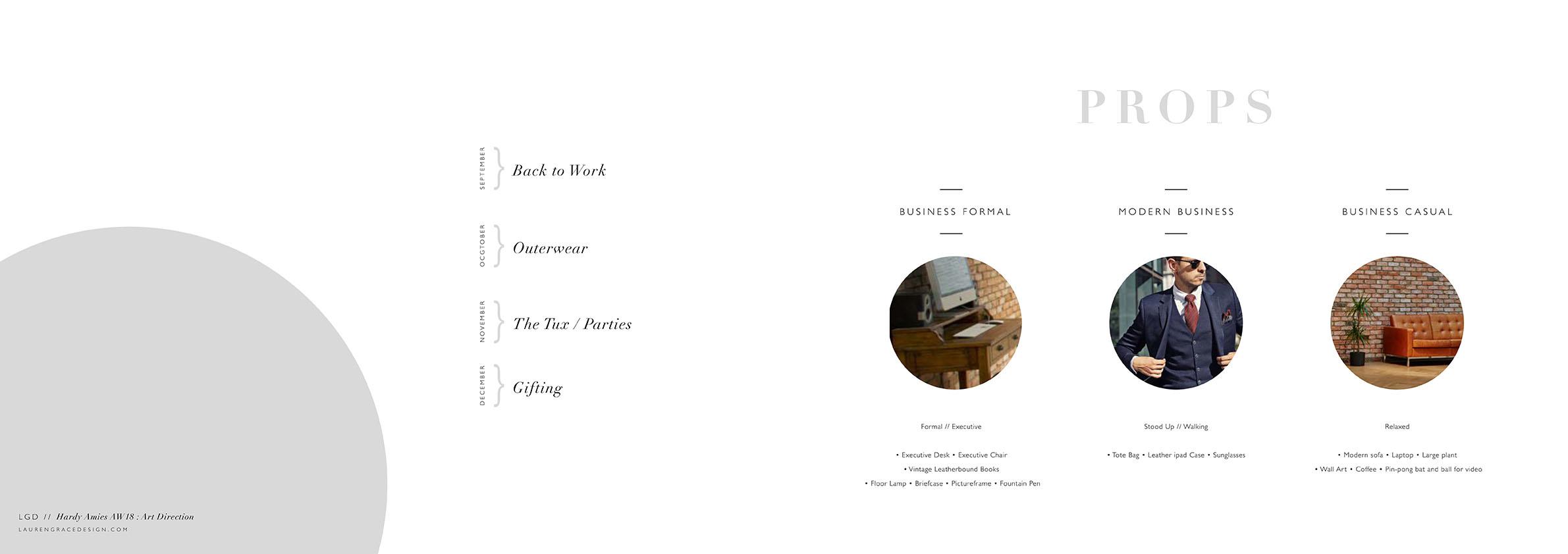 lauren-grace-design-freelance-london-art-direction-fashion-menswear-7.jpg