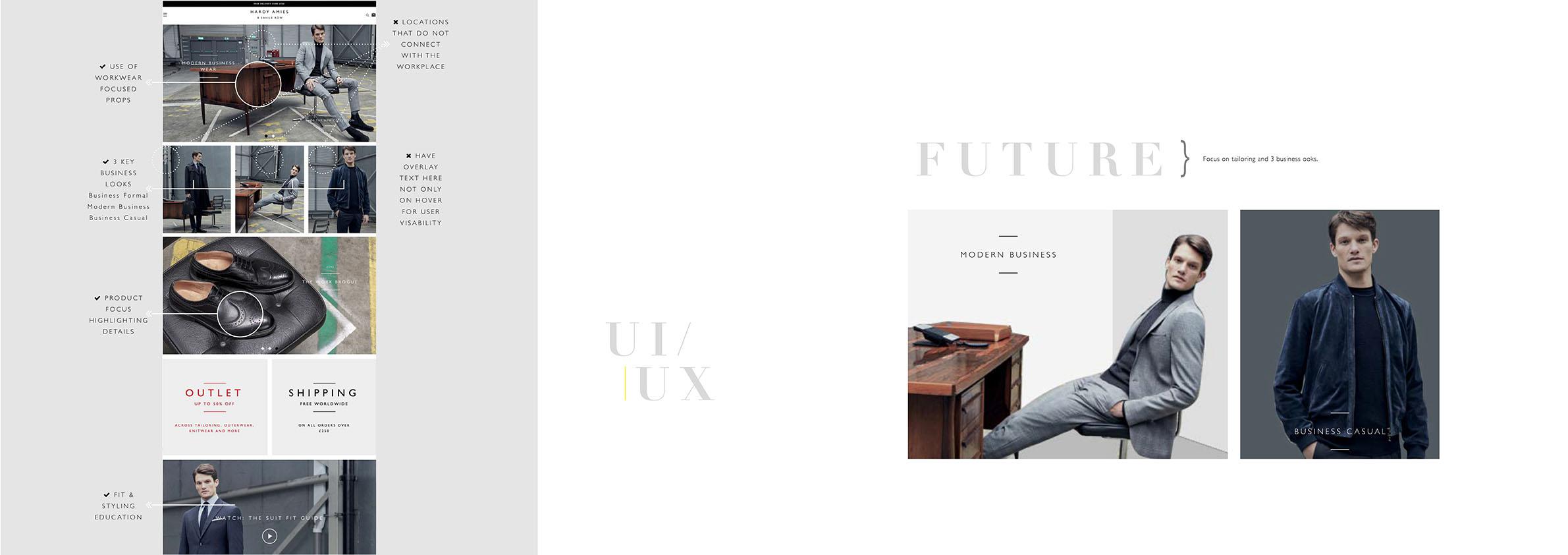 lauren-grace-design-freelance-london-art-direction-fashion-menswear-8.jpg