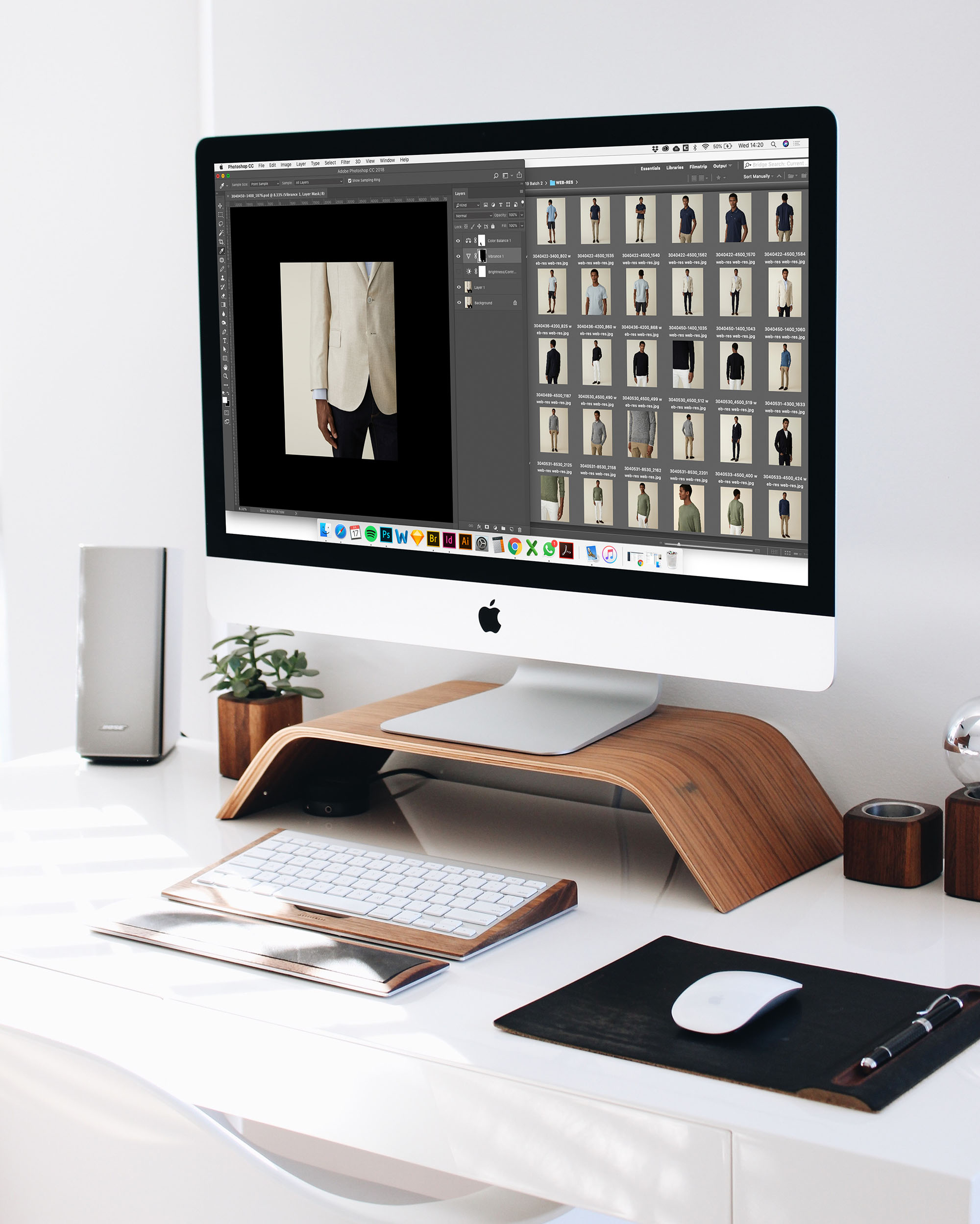 lauren-grace-design-freelance-london-photographic-ecommerce-retoucher-fashion.jpg