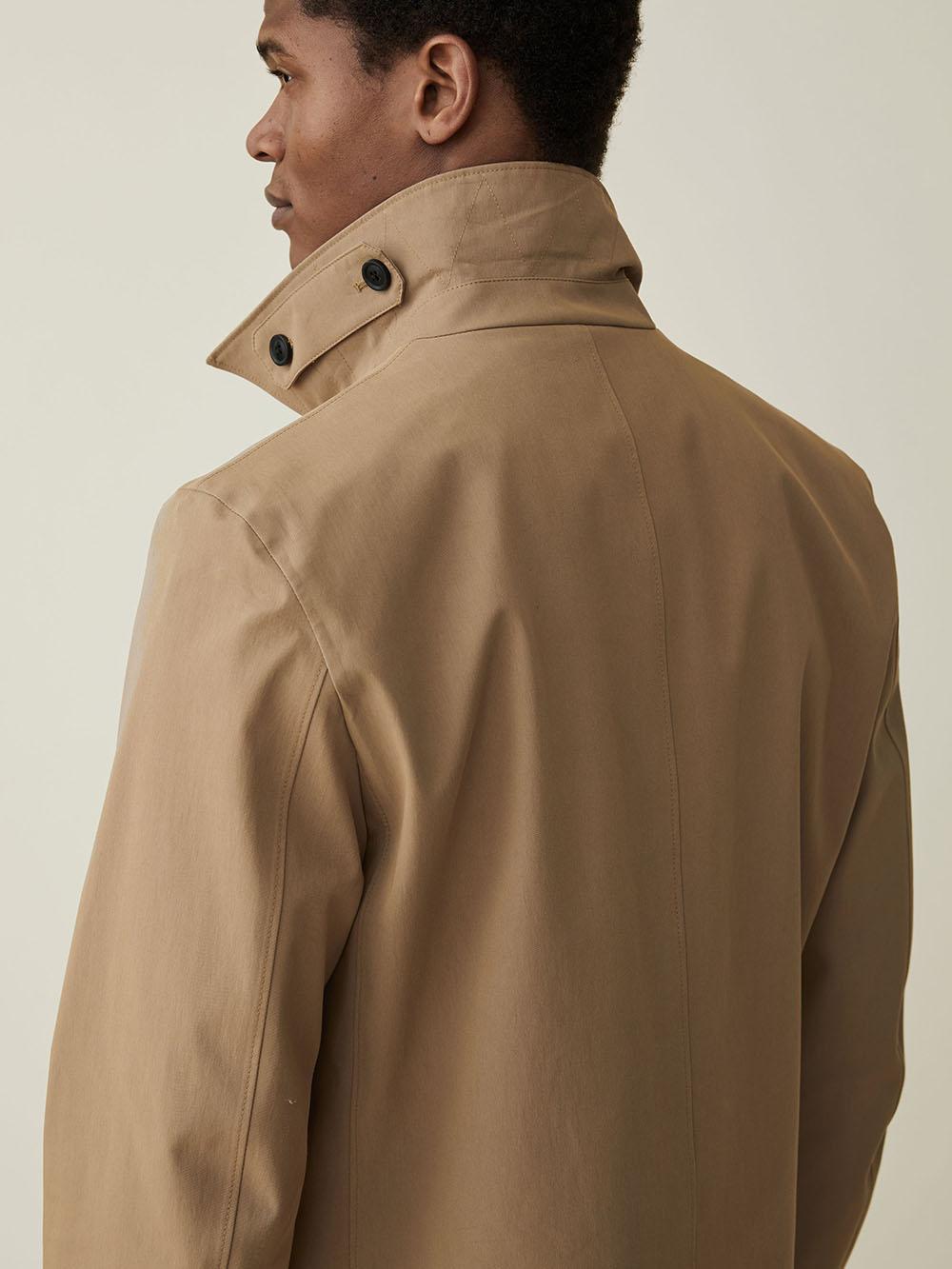 lauren-grace-design-freelance-photography-retoucher-ecommerce-imagery-male-model-.jpg