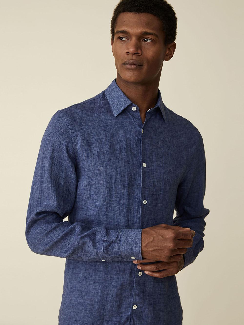lauren-grace-design-freelance-photography-retoucher-ecommerce-imagery-male-model-11.jpg