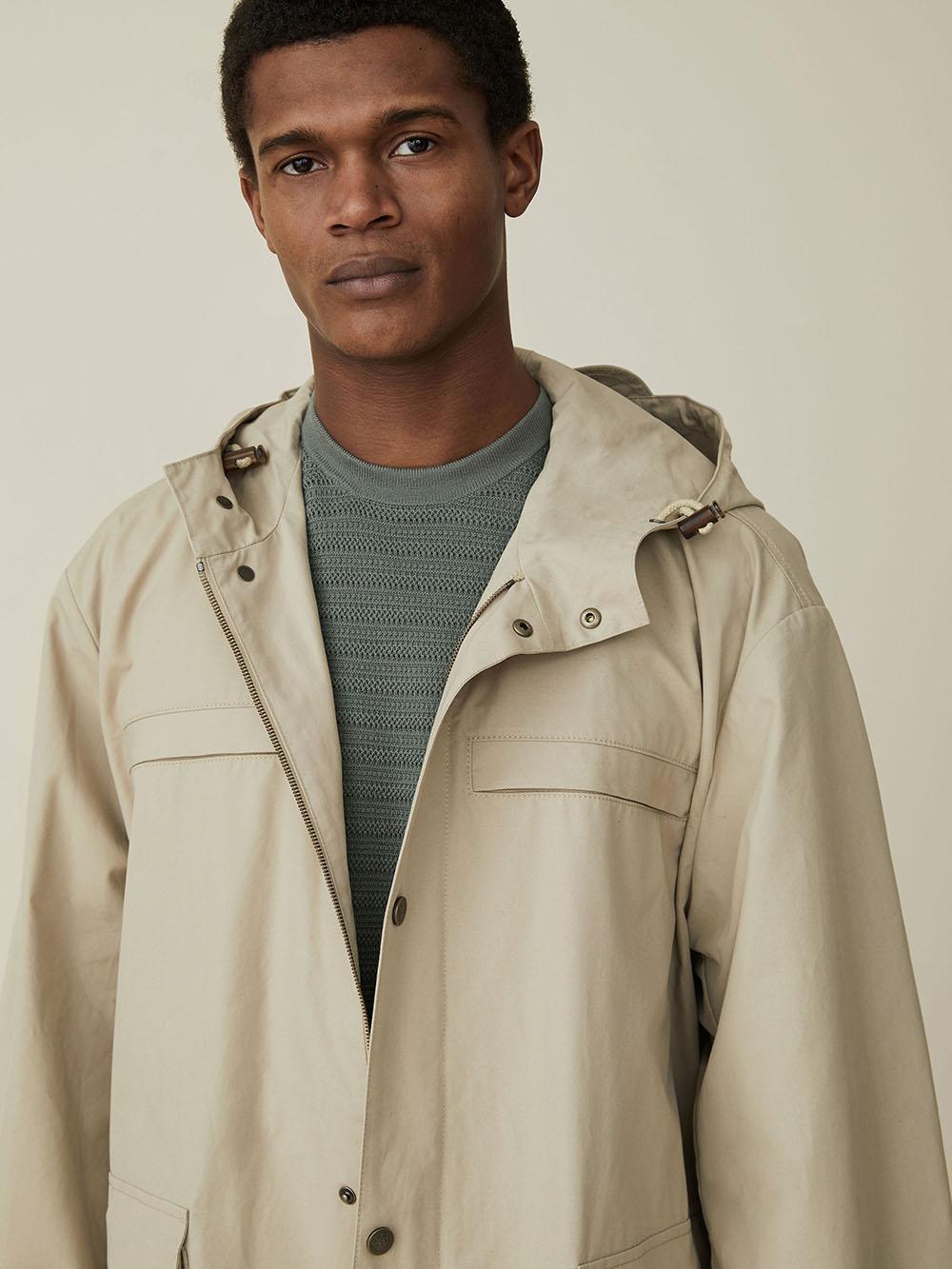 lauren-grace-design-freelance-photography-retoucher-ecommerce-imagery-male-model-16.jpg