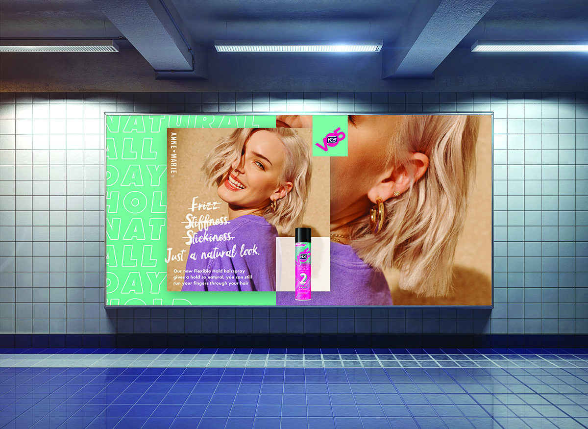 lauren-grace-design-V05-beauty-artwork-graphic-designer-33.jpg