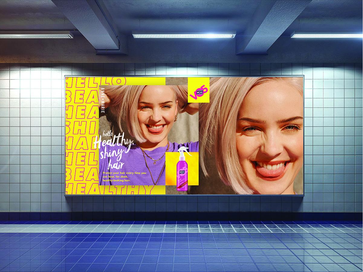 lauren-grace-design-V05-beauty-artwork-graphic-designer-34.jpg