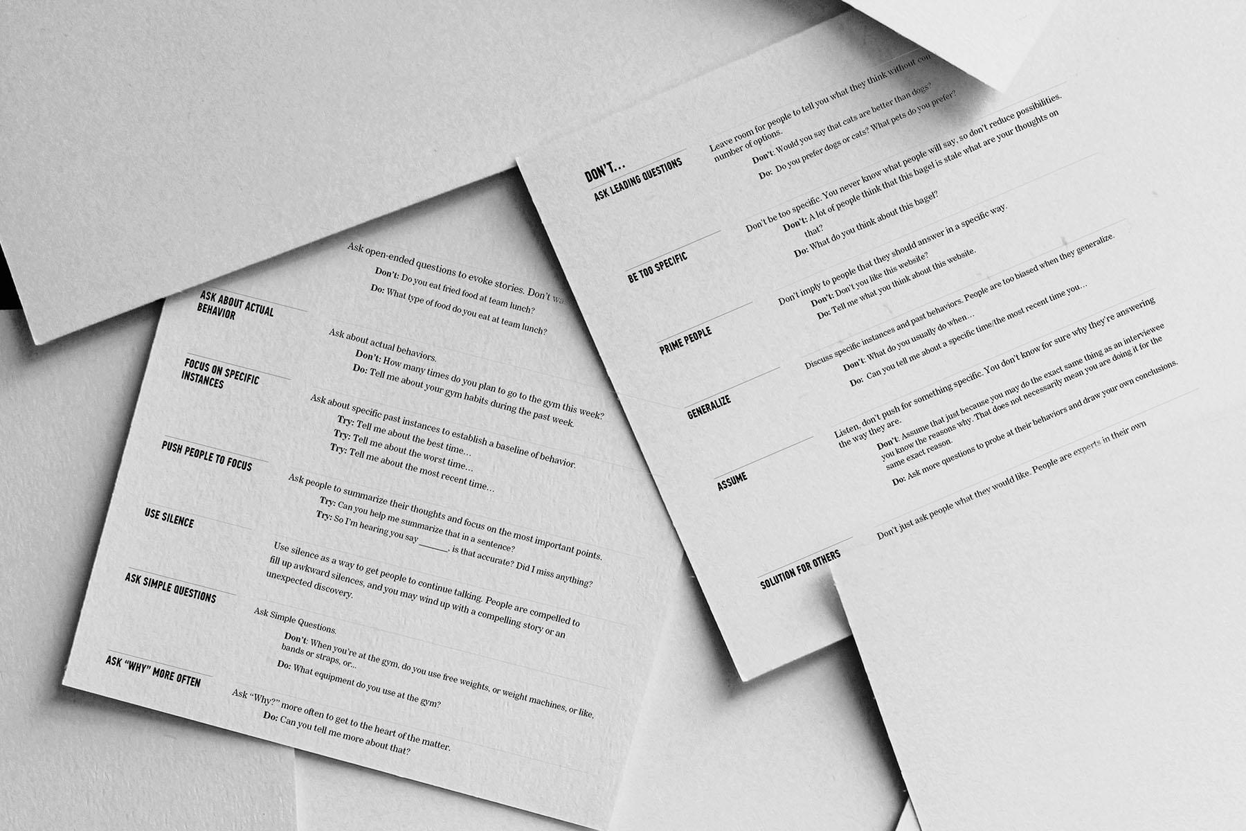 lauren-grace-design-freelance-ux-designer-london-uk-charity-ios-android-app-user-interviews-dos-and-donts.jpg