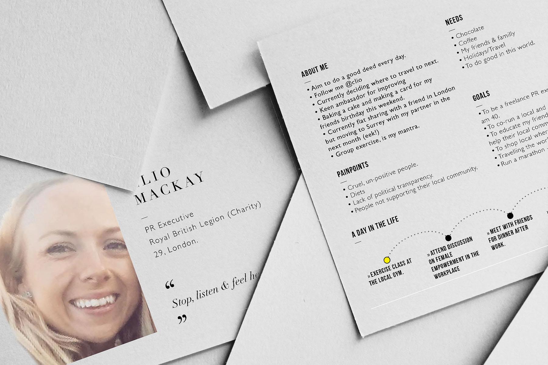 lauren-grace-design-freelance-ux-designer-london-uk-charity-ios-android-app-user-persona.jpg