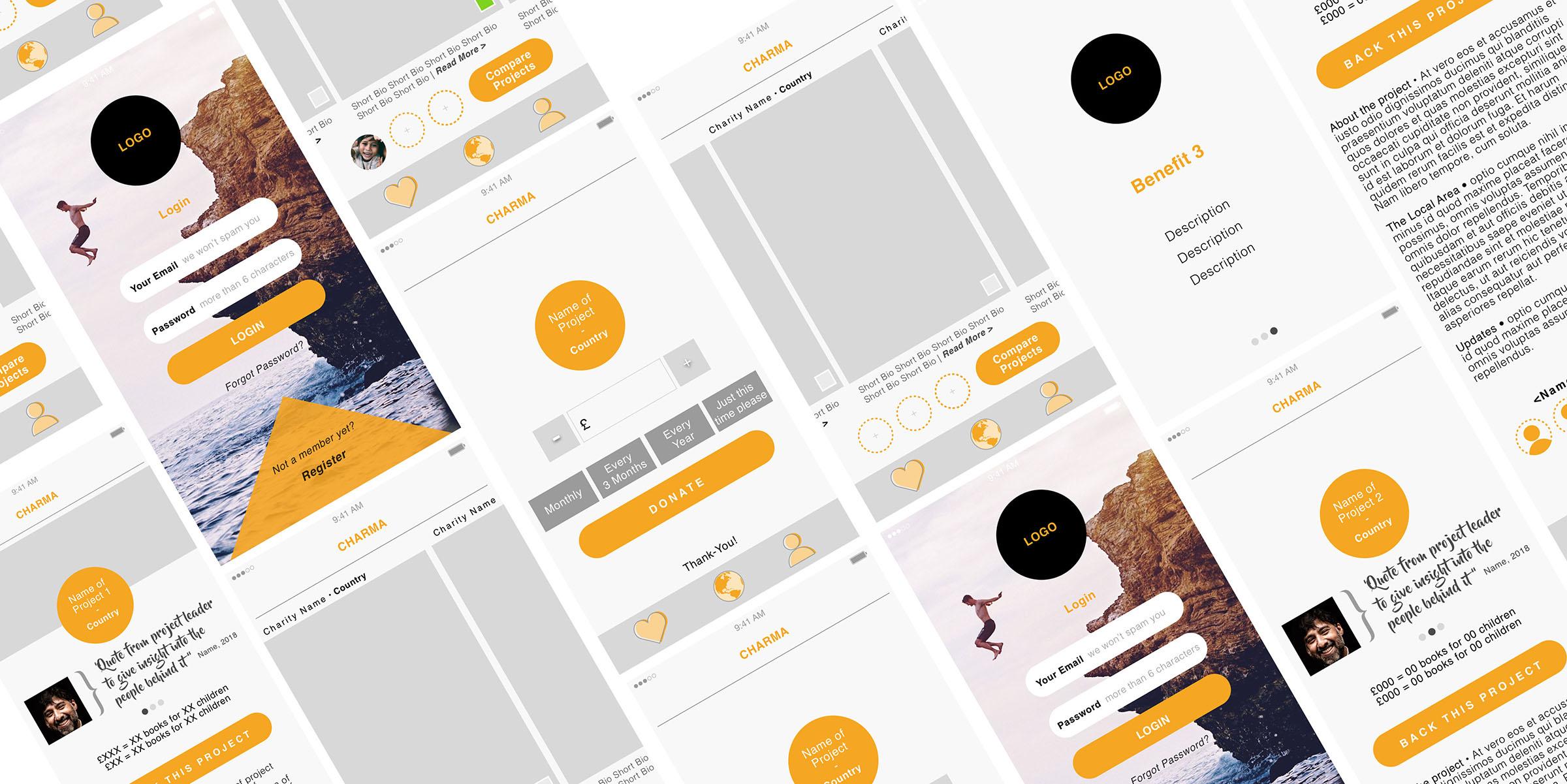 lauren-grace-design-freelance-ux-designer-london-uk-charity-ios-android-app-onboarding-wireframes.jpg