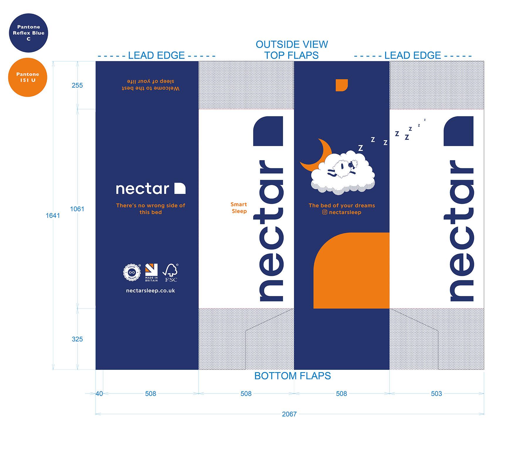 lauren-grace-design-freelance-graphic-designer-packaging.jpg