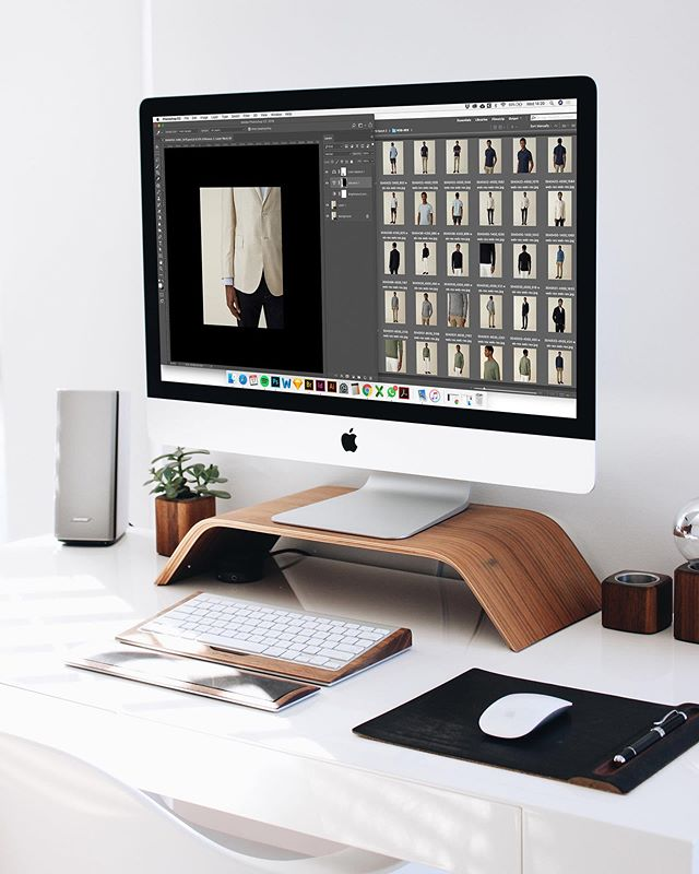 New season. New edits 📸 // L • G  #retouching #retoucher #retouch #London #freelance #photoshop #lightroom