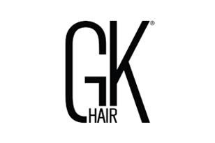 GKHair