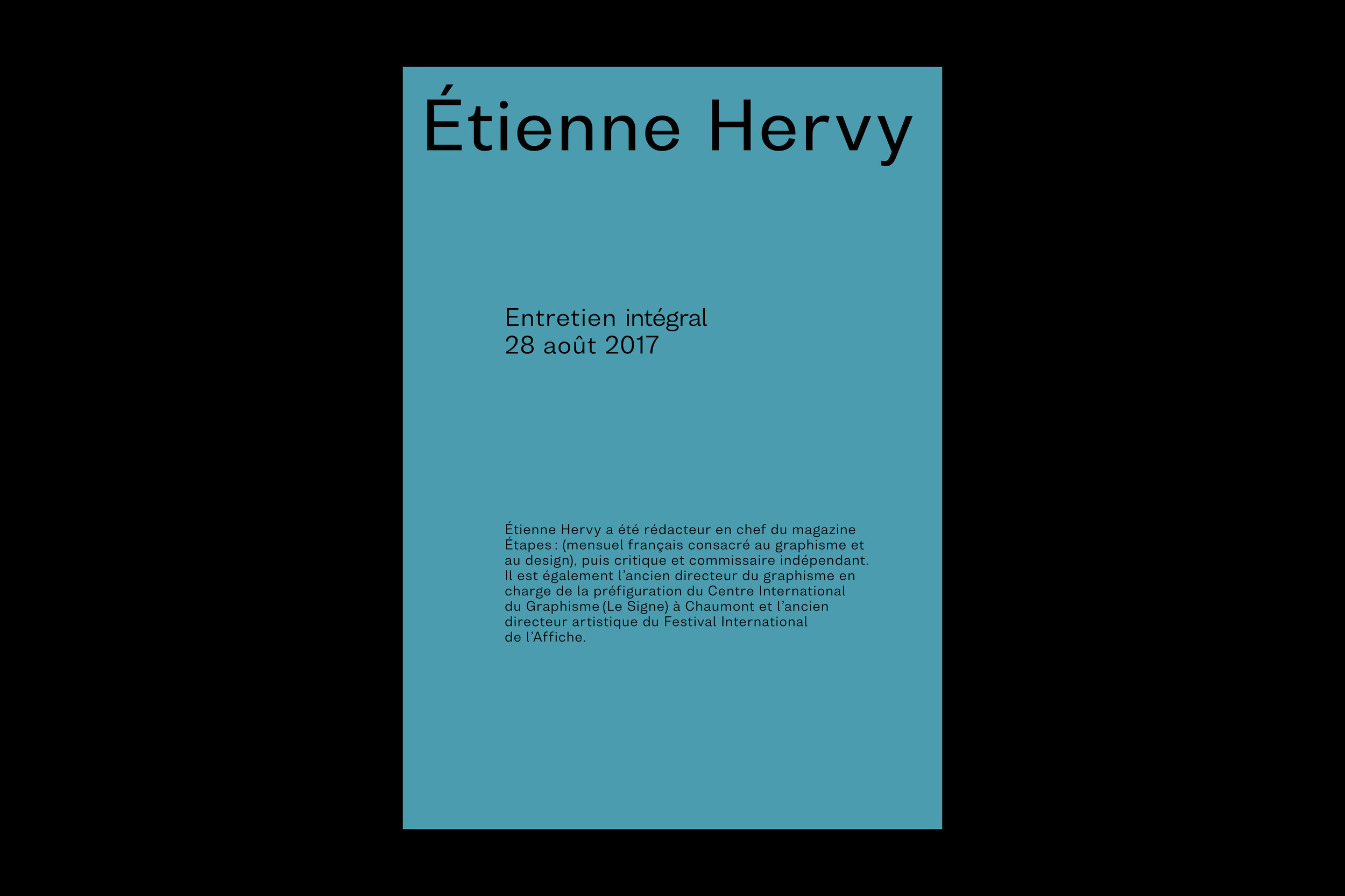 Étienne Hervy.jpg