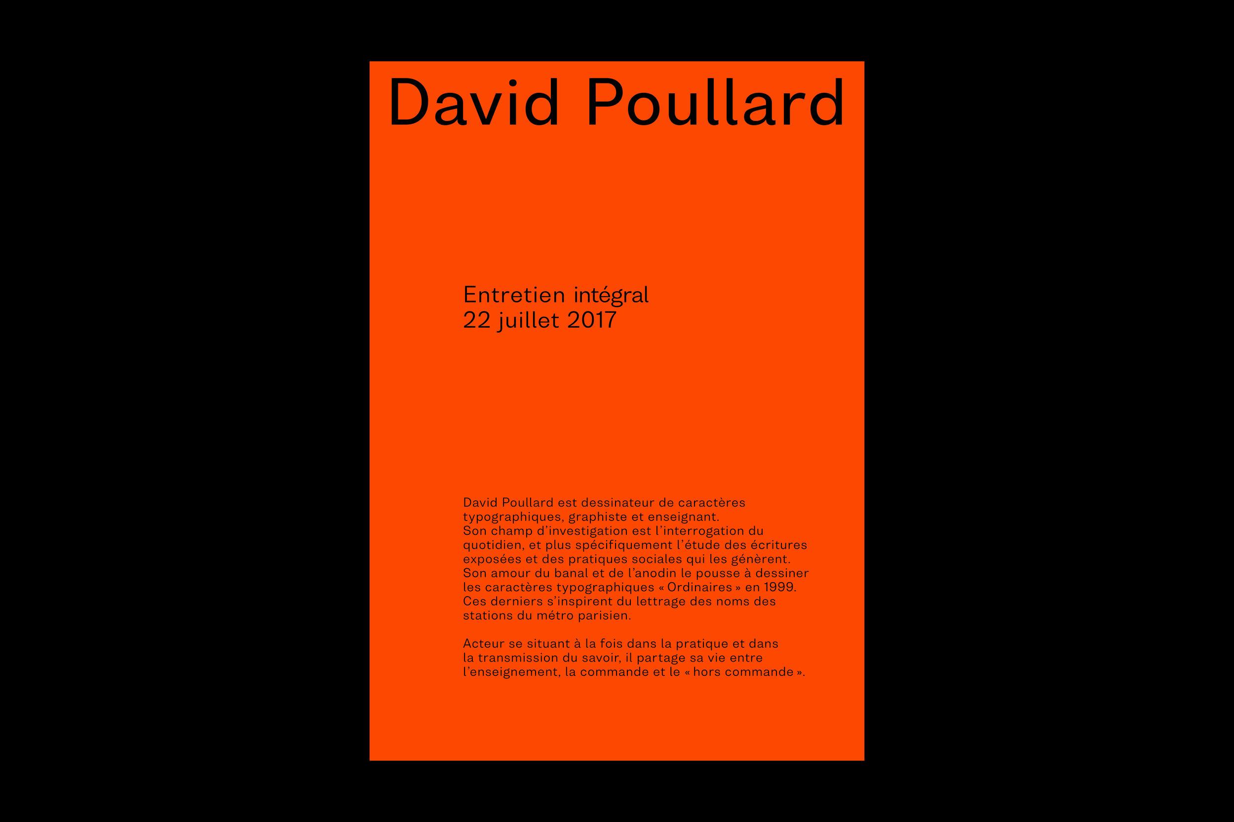 David Poullard.jpg