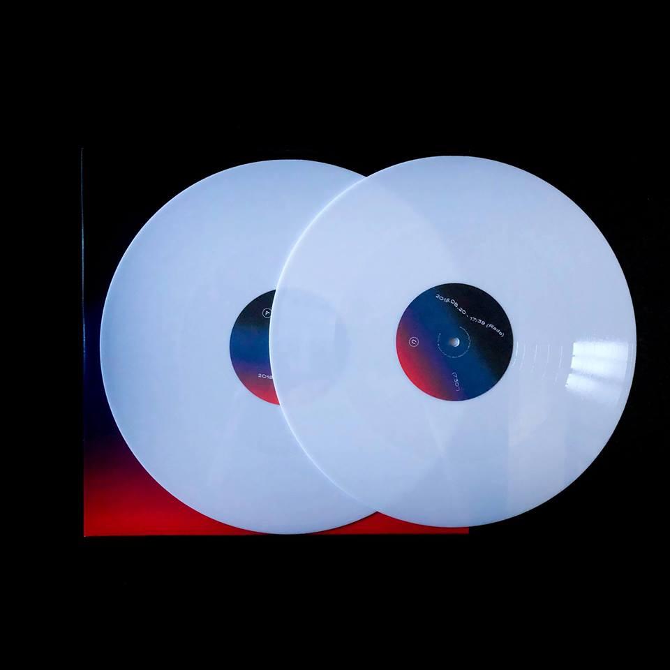 Florian_Tripoteau_Ambient_Vinyl_Techno_Drone