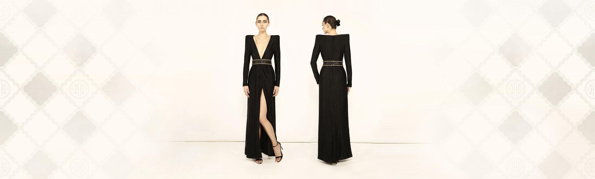 2black-ballerina-dress-1-web.jpg