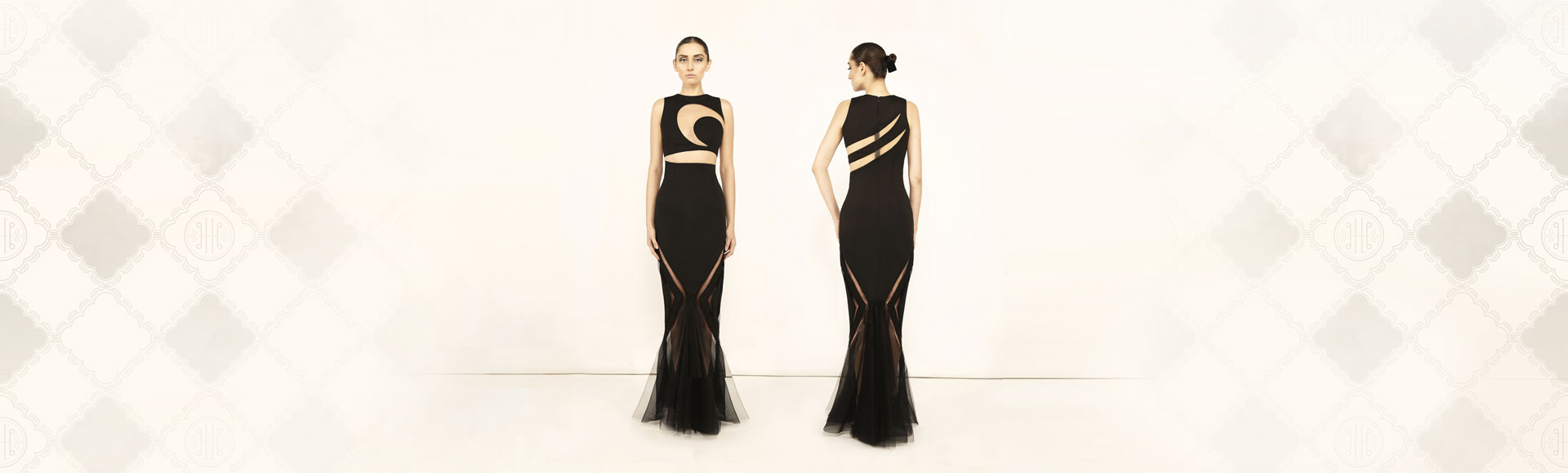black-ballerina-dress-1-web3.jpg