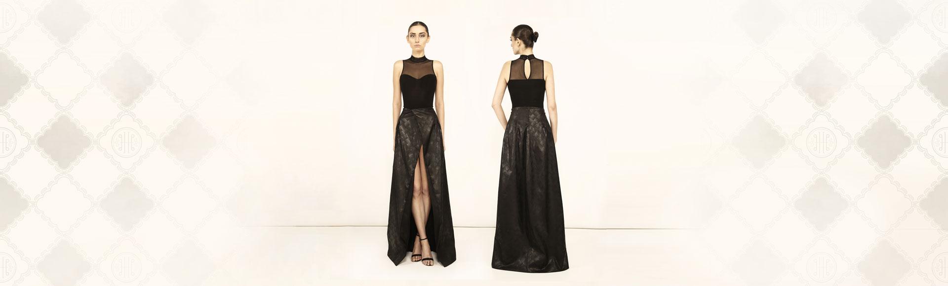 black-ballerina-dress-1-web.jpg