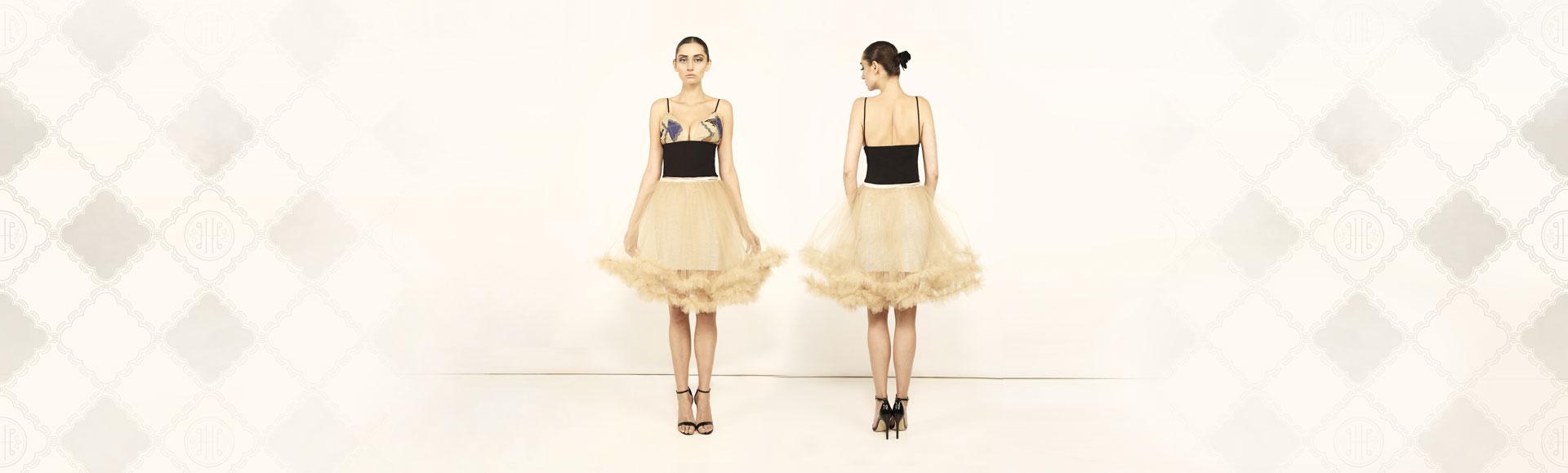 3black-ballerina-dress-1-web.jpg