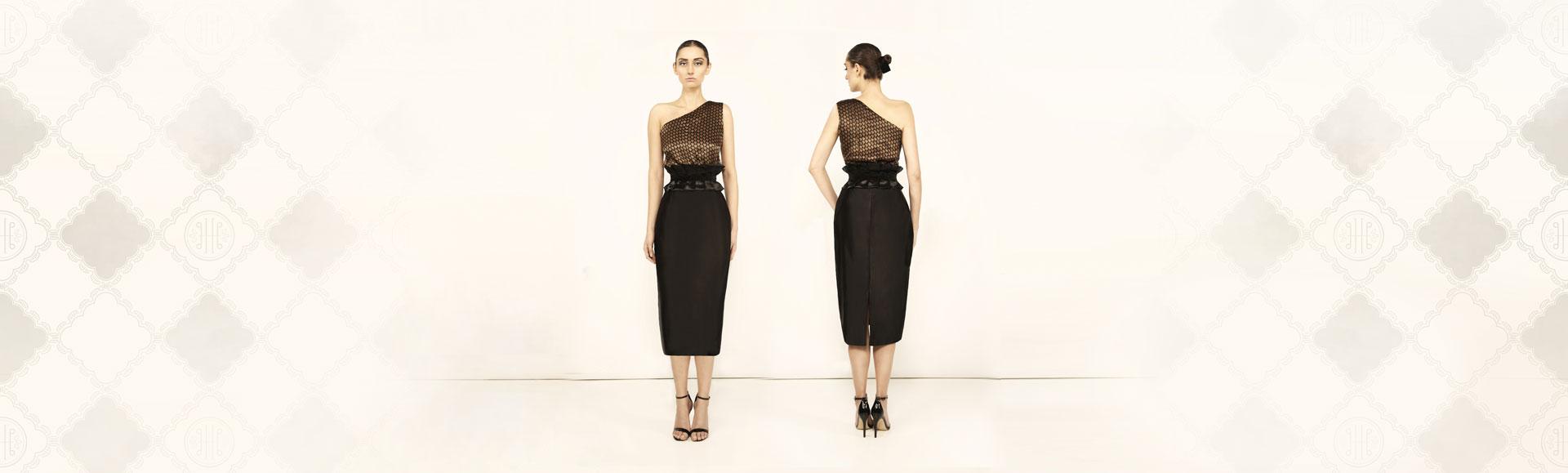 5black-ballerina-dress-1-web.jpg