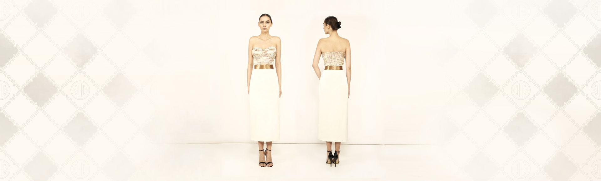 0black-ballerina-dress-1-web.jpg