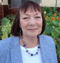 Jean Taylor. Chair. Jean worked for 15 years in senior positions in voluntary sector organisations providing support to people with a learning disability. Her most recent post in the sector was Assistant Director at Mencap. Jean has also had a number of voluntary roles and has been governor of a special school. She is currently a trustee of The Camden Society.