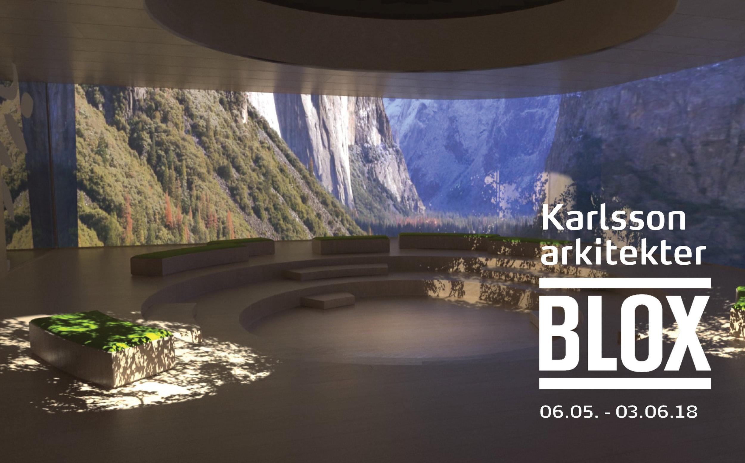 Karlsson arkitekter_BLOX.jpg
