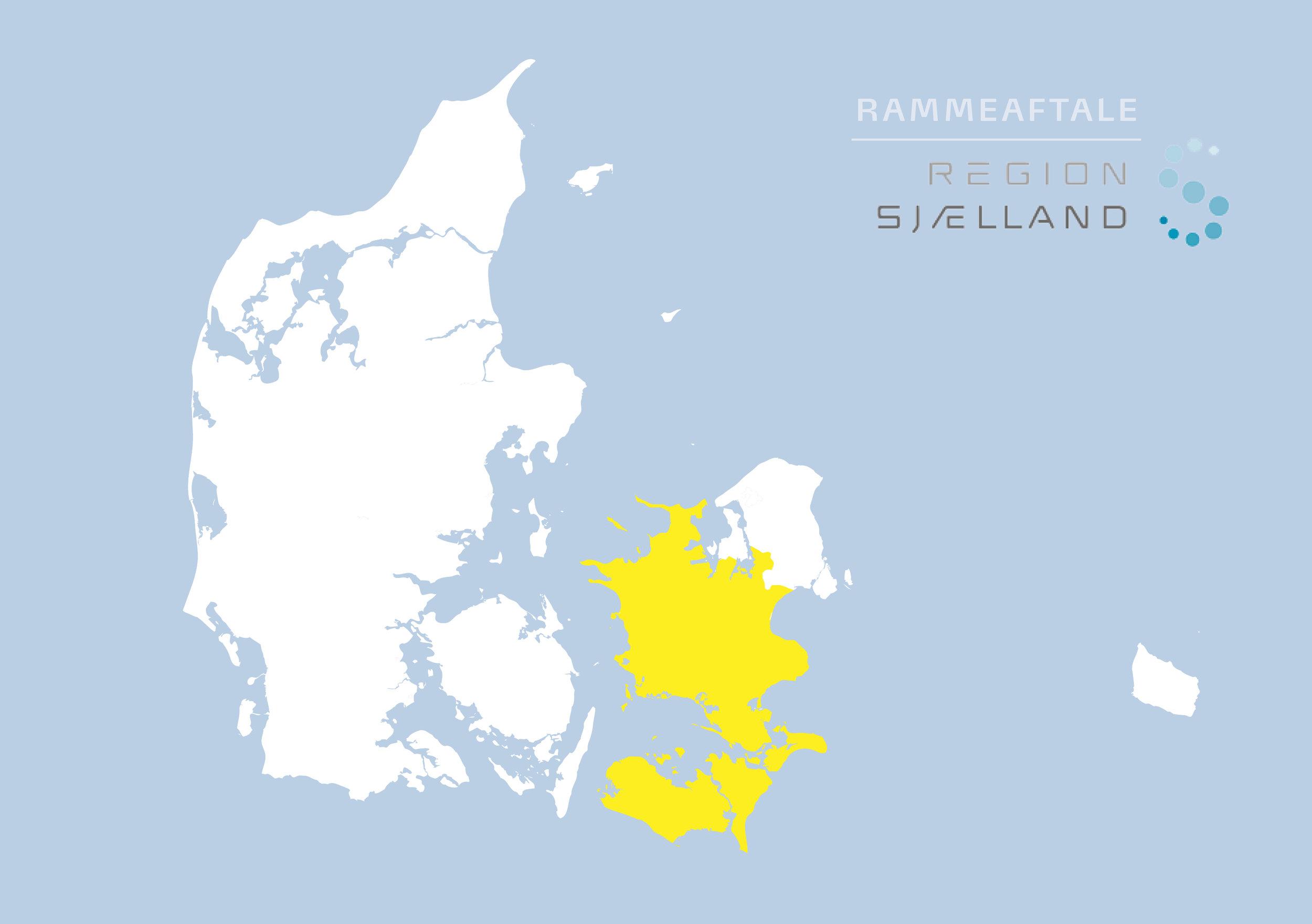 Karlsson arkitekter_rammeaftale Region Sjælland VUNDET.jpg