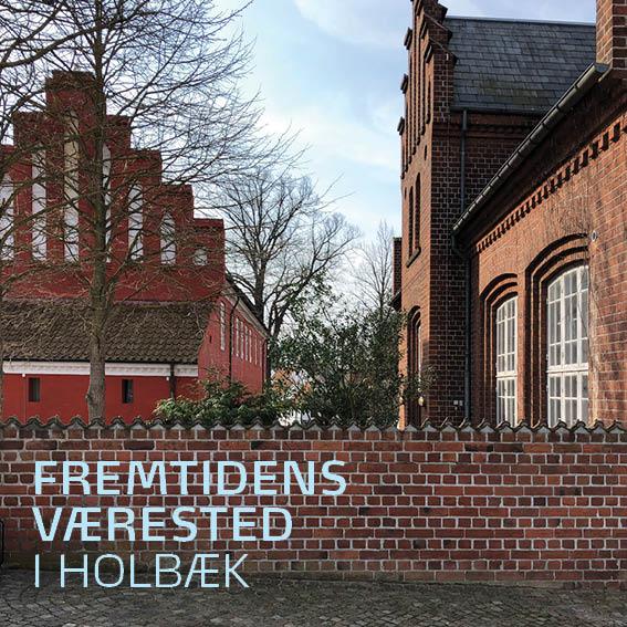 Karlsson arkitekter_Fremtidens værested i Holbæk.jpg