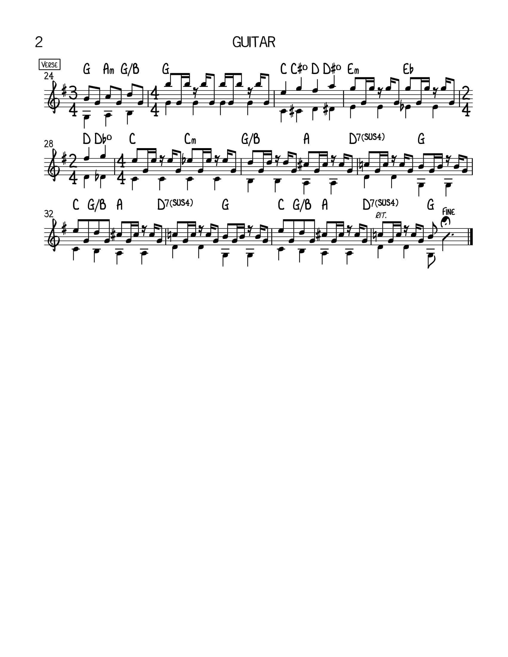 Blackbird - Guitar-2.jpg