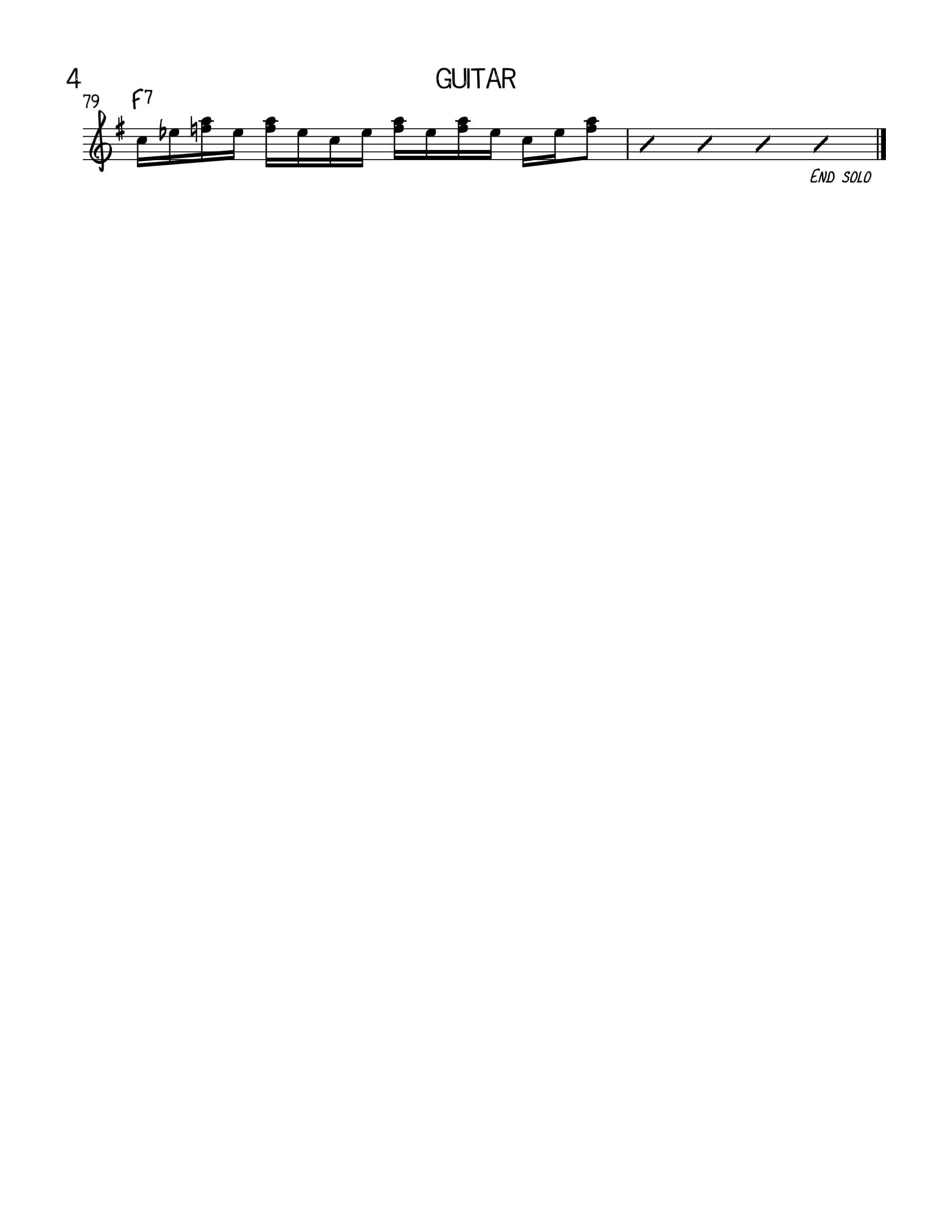 Pick It Apart - Guitar-4.jpg