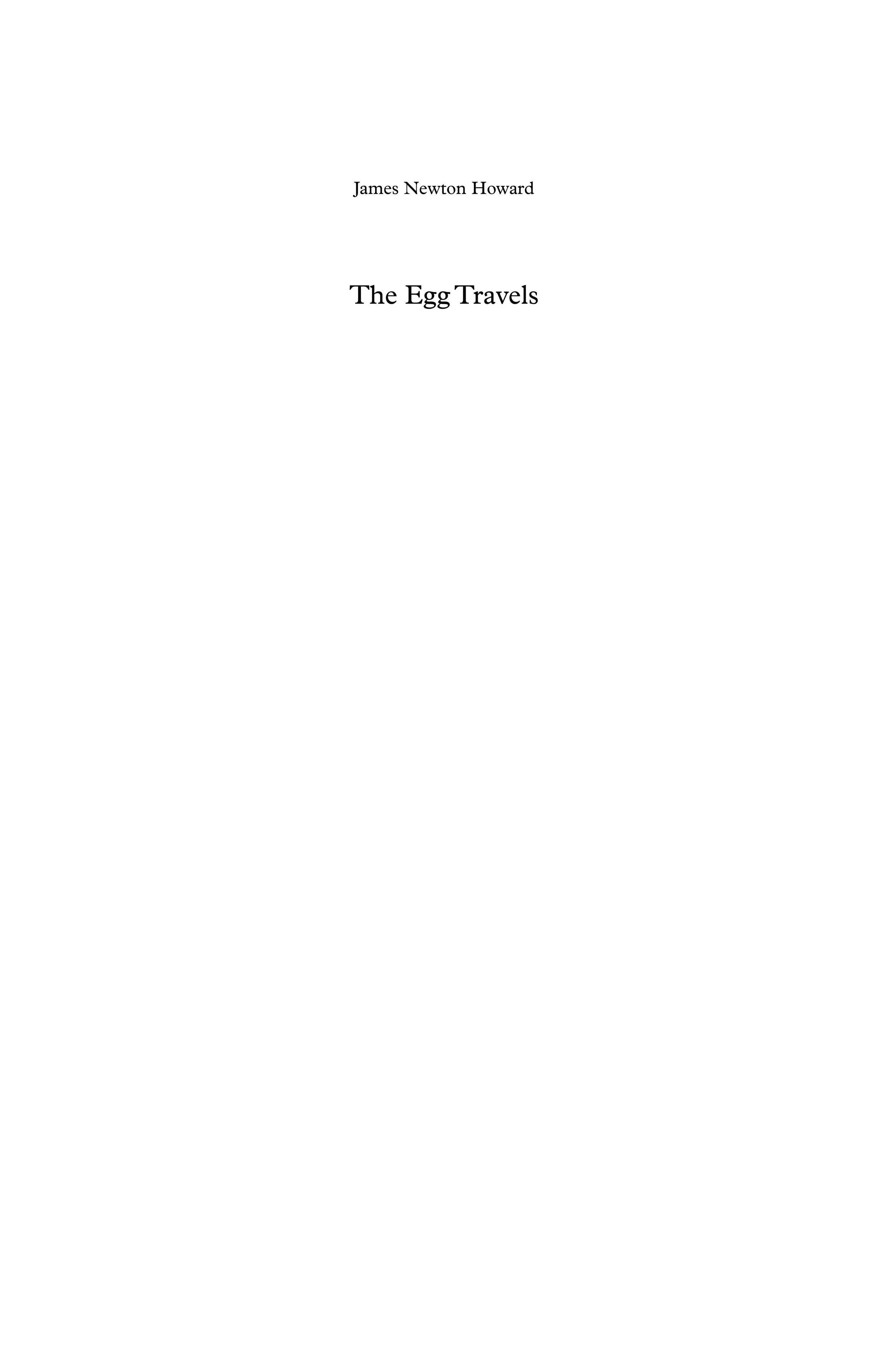 The Egg Travels - Full Score-page-001.jpg