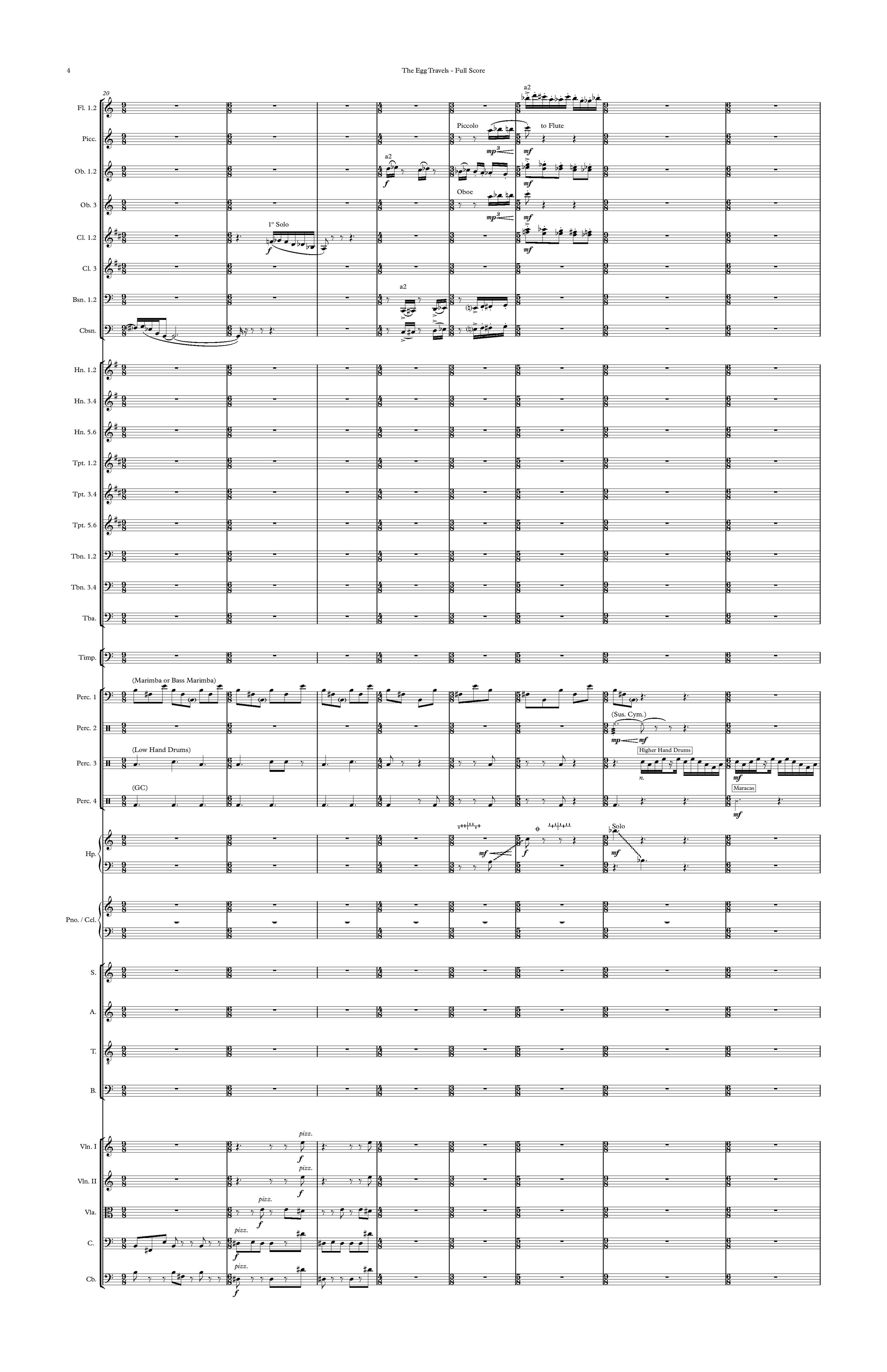 The Egg Travels - Full Score-page-004.jpg