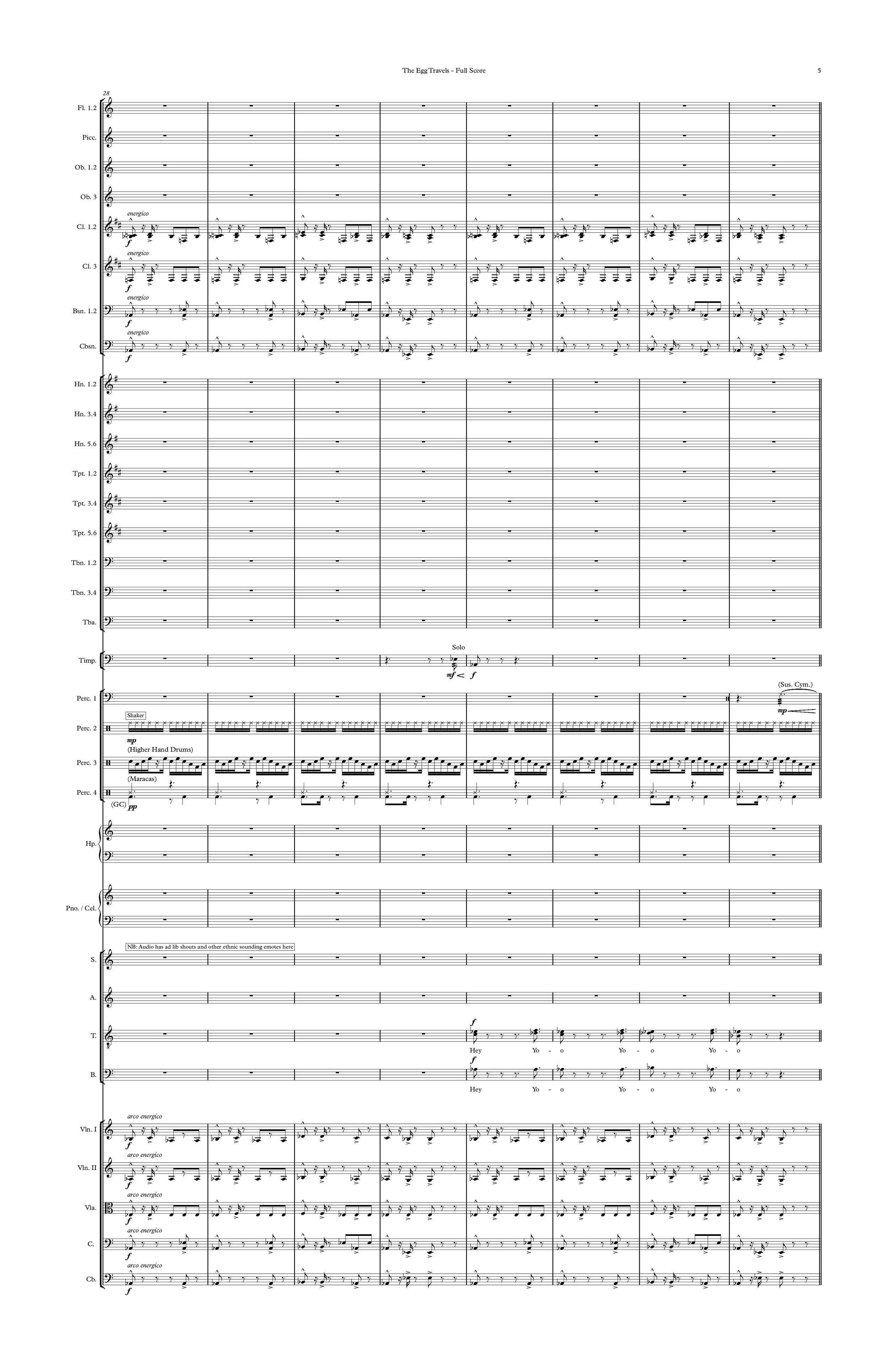 The Egg Travels - Full Score-page-005.jpg
