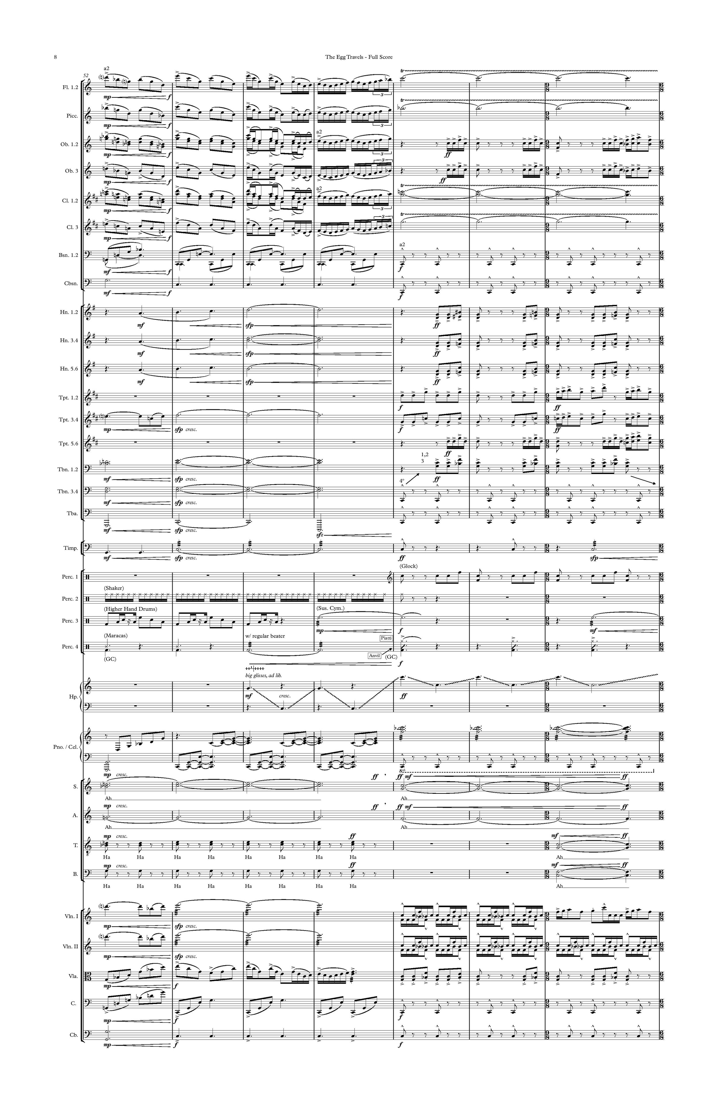 The Egg Travels - Full Score-page-008.jpg