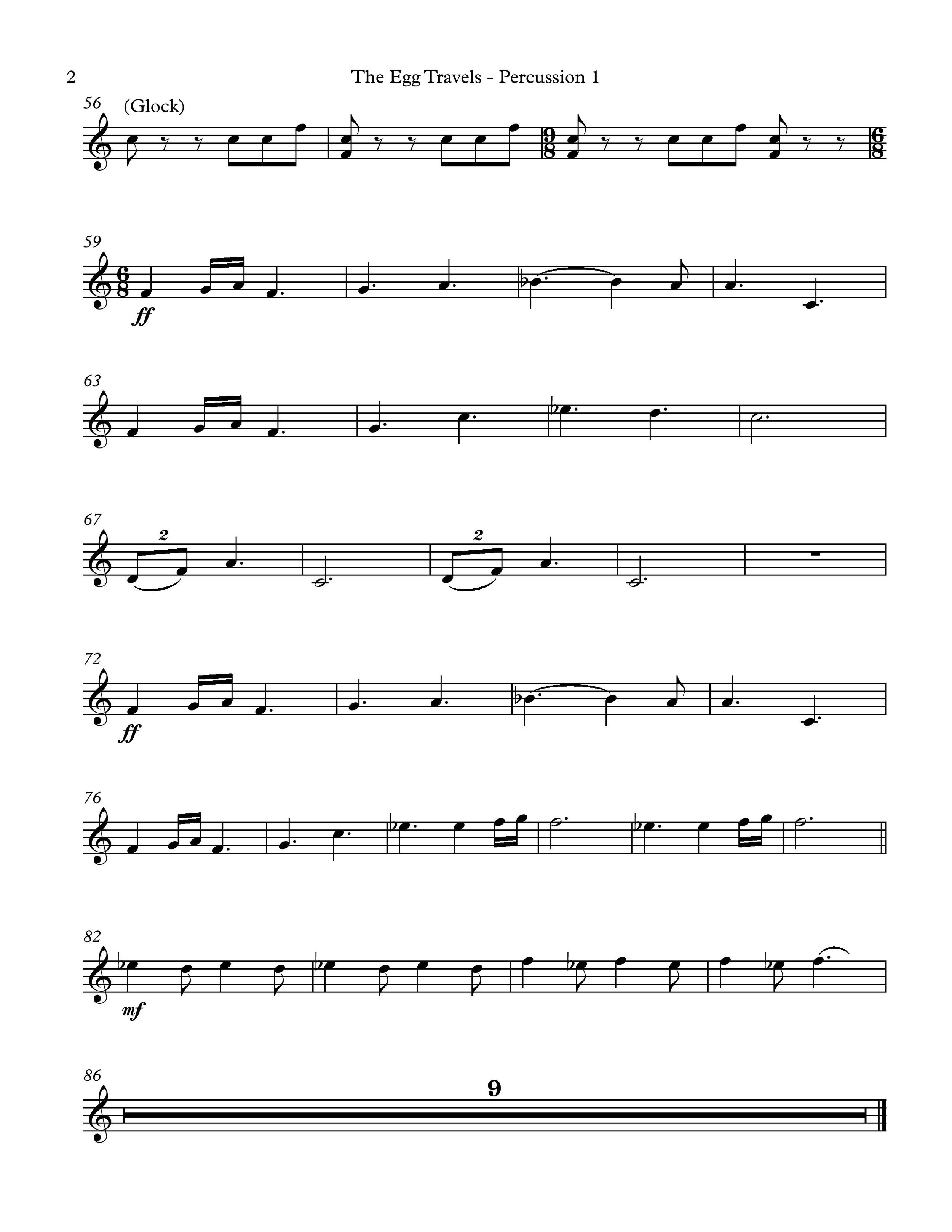 The Egg Travels - Percussion 1-page-002.jpg