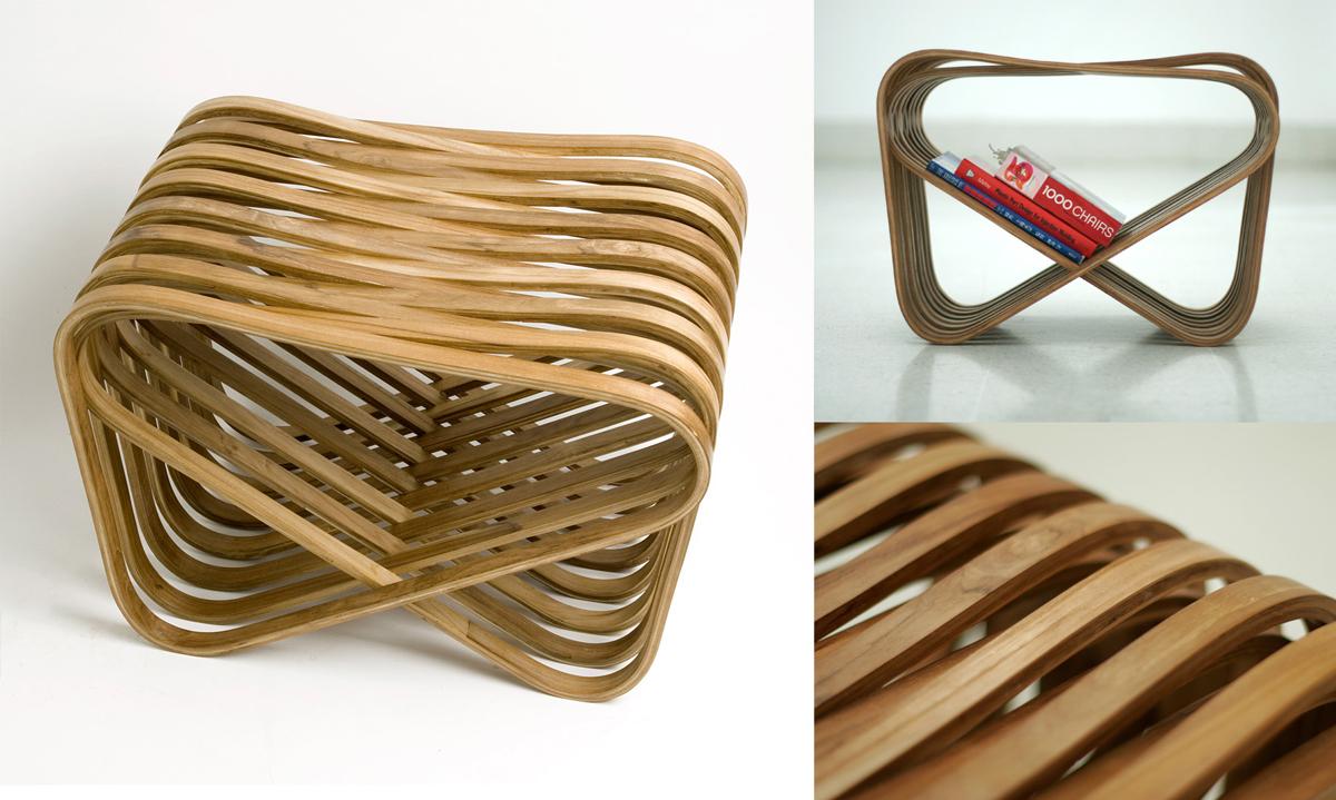 weave stool.jpg