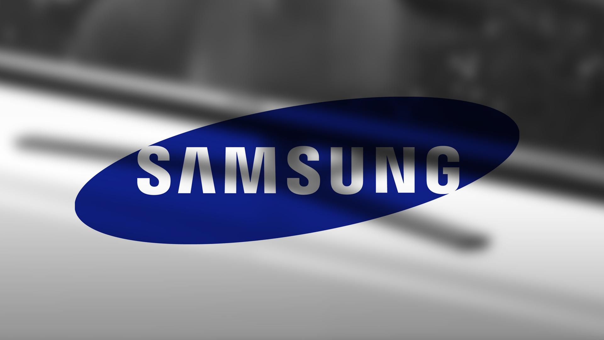 SAMSUNG HOME.jpg