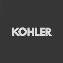 kohler.jpg