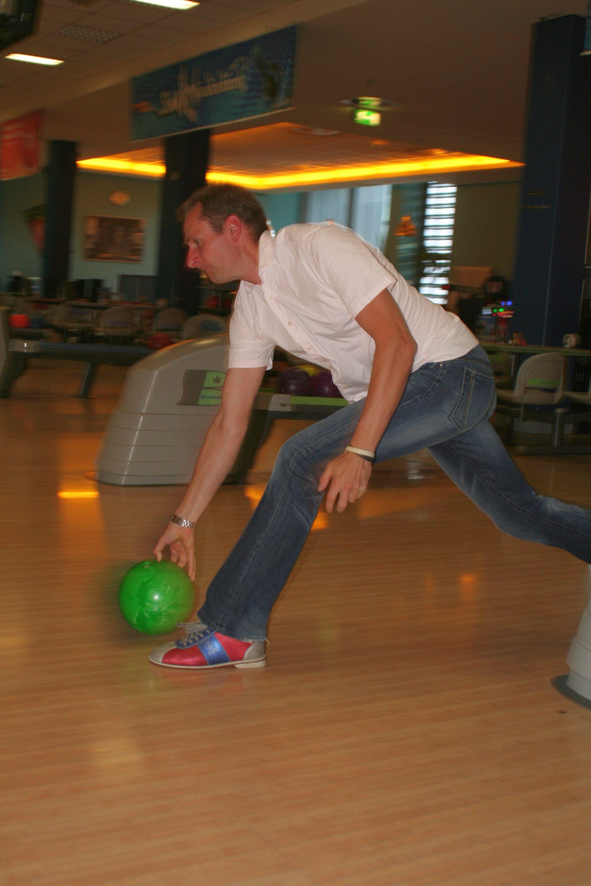 20080707_Sport_006a.jpg