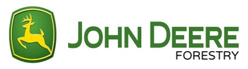 John Deere Forestry