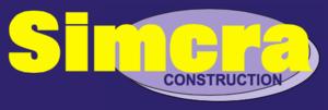 Simcra Construction