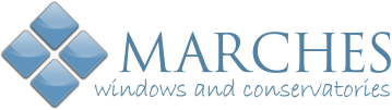 marches_logo.png