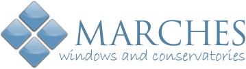Marches Windows & Conservatories