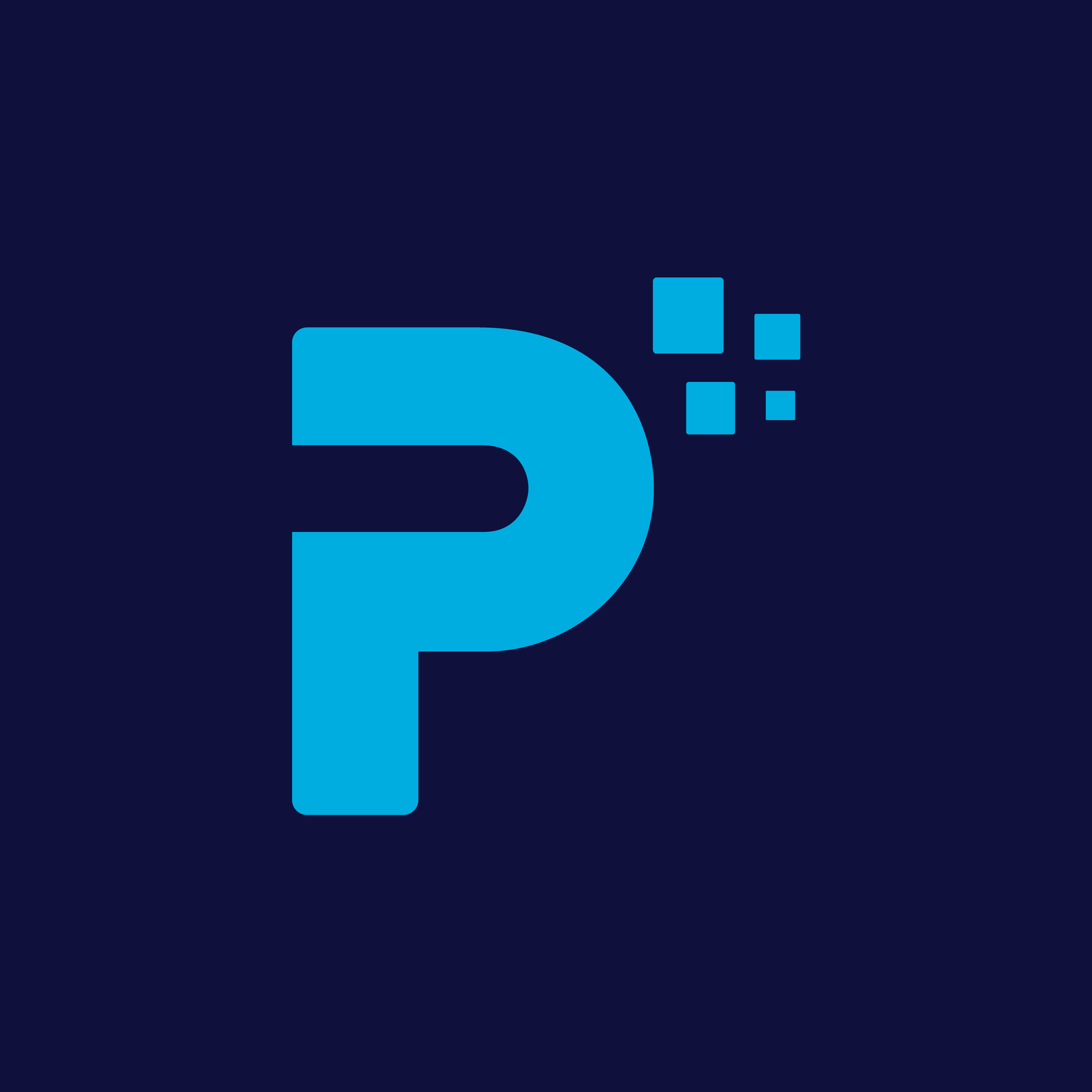 PixelHaze  Demystify technology