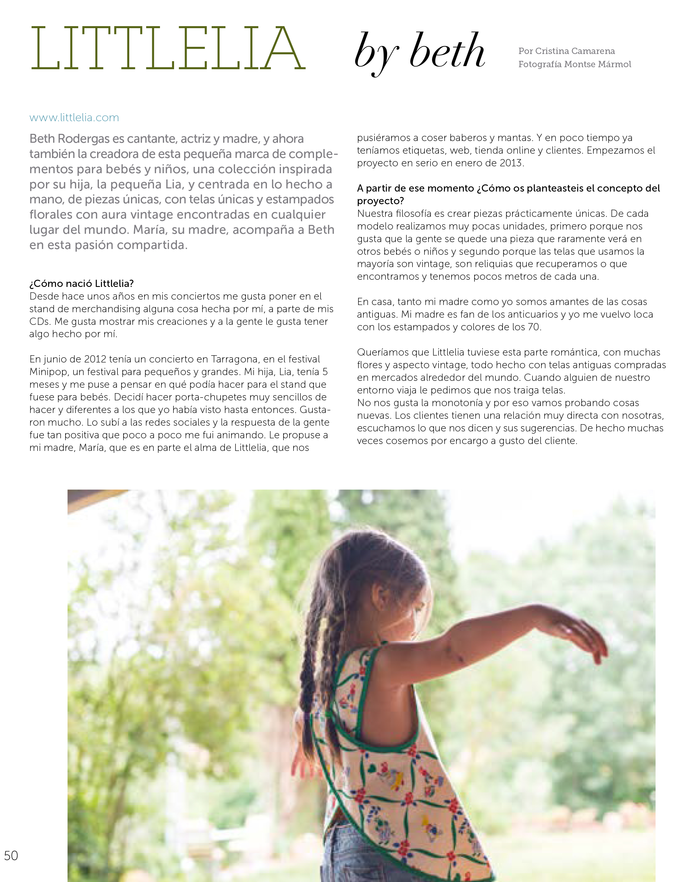 littlelia.pdf-1.jpg