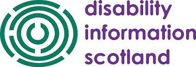 disabilityscot.jpg