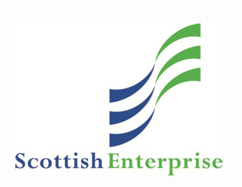 Scottish Enterprise - SMART Award 2016 (£138,500)