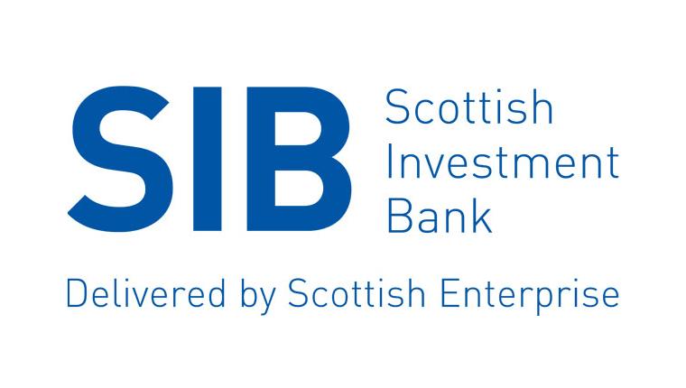 Scottish Investment Bank