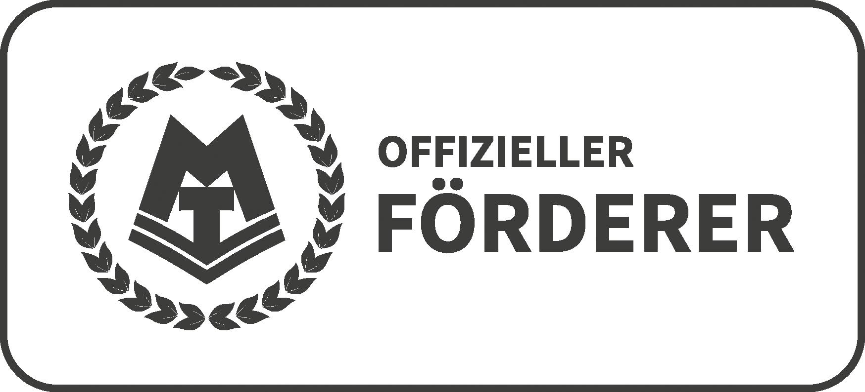 Förderer.png