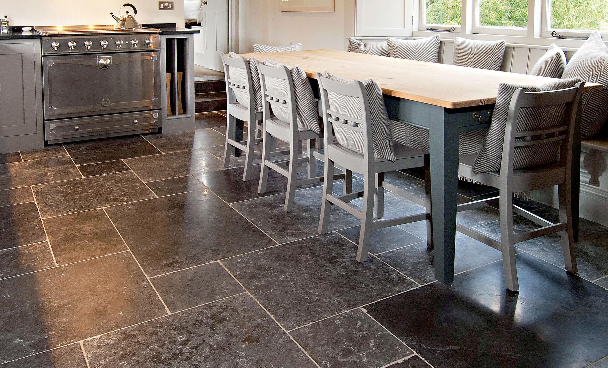 flooring-stone-1.jpg