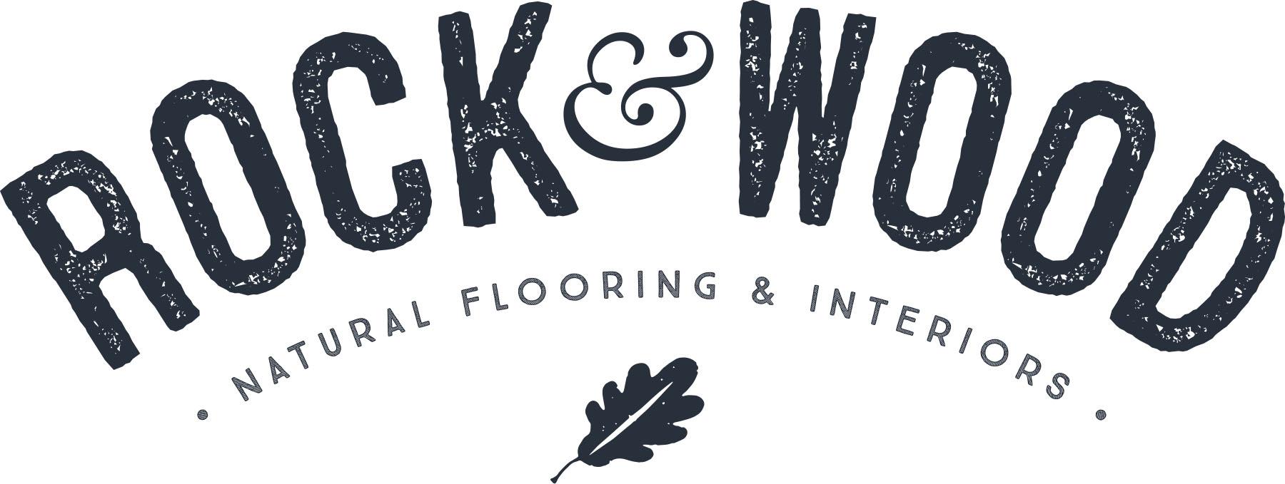 Rock & Wood Curve Logo.jpg